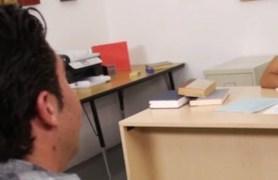 professor francesca le