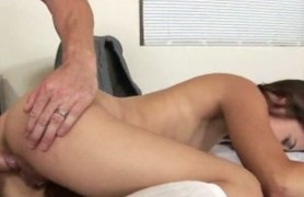 small gigi gets fucked by her teacher