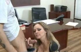 amazing horny teacher