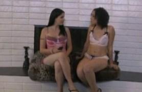 hairy lesbians share their dreams