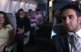 airplane XXX Videos - XNXX Sex