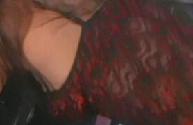 beautiful pornstar asia carrera fucking and swallowing