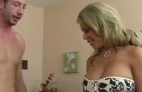 Forró leszbikus szex ingyenes videók