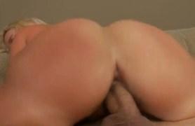 beautiful ass mommy dee siren.