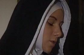 Consider, that nun fuck italian really. join