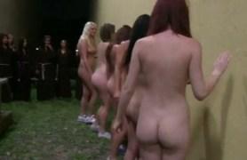 skinny lovely college girls.