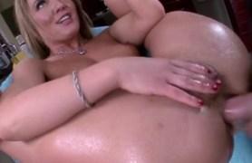 milf sheena shaw gets her ass fucked