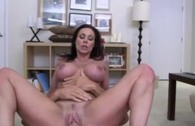 white titted kendra lust fucking and swallowing