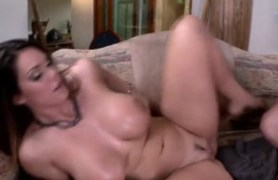 nice titted alison tyler get fucked